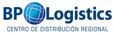 BP Logistics Centro de Distribución Regional Panamá