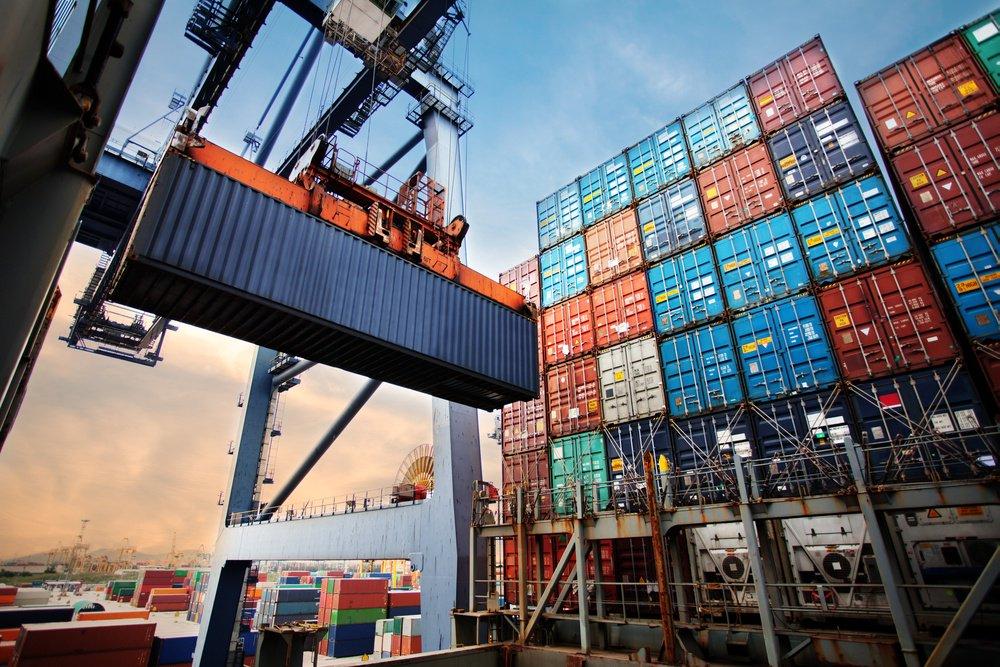 Logistica-Noticias-Blog-BP-Logistics-Aduanas