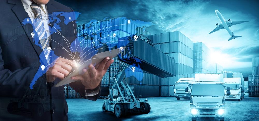 Noticias-bp-logistics-aduanas-zonas-francas