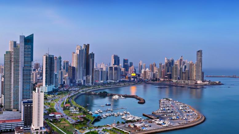 Panamá-BPLogistics-noticias-blog