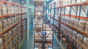 bodegas, bp logistics, almacenaje