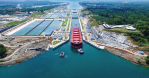 BP Logistics - Operador Logístico - Hub Logístico - Almacenaje - Distribución - 3PL