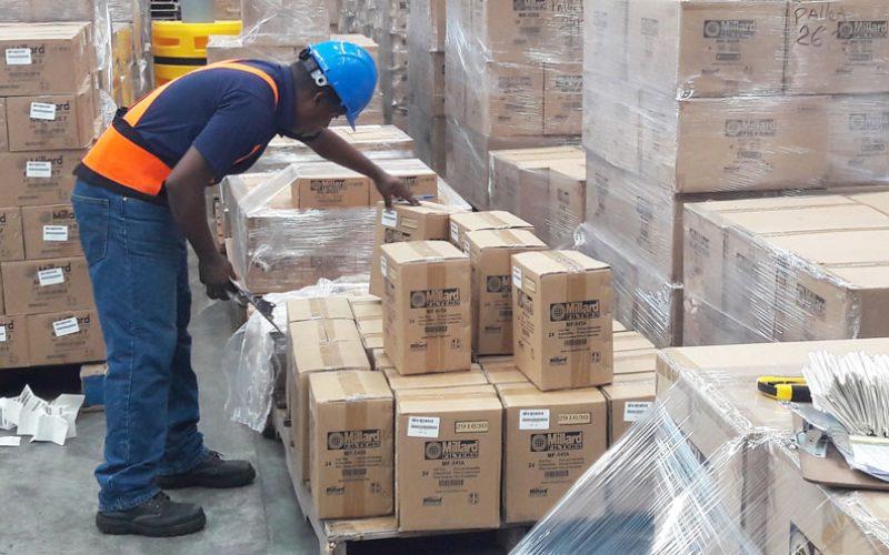 Operario-en-BP-Logistics