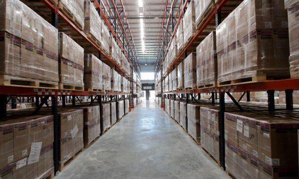 almacenaje-BP-Logistics