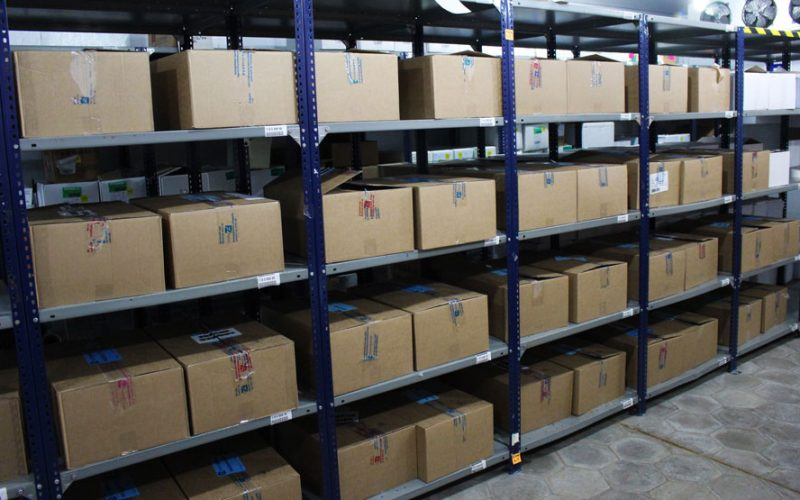 almacenaje-especializado-BP-Logistics-Panama-Almacenaje03