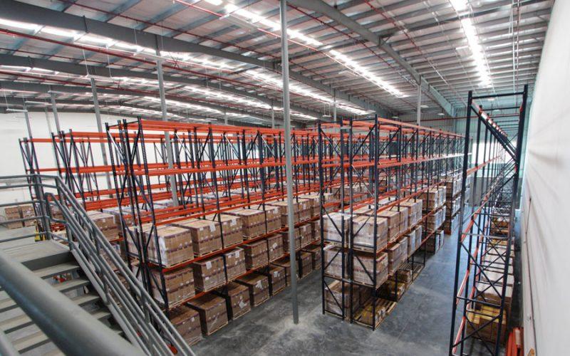 areas-de-alamacenaje-BP-Logistics-Panama-Almacenaje02